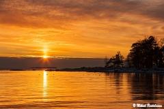 Lauttasaari, Helsinki (H600)