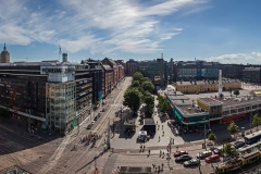 Lasipalatsi, Helsinki (HP164)