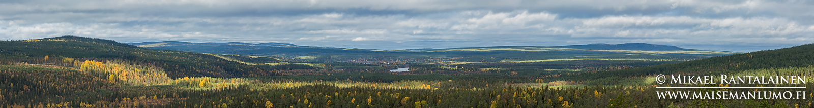 Könkäänvaara, Rovaniemi (PK115)
