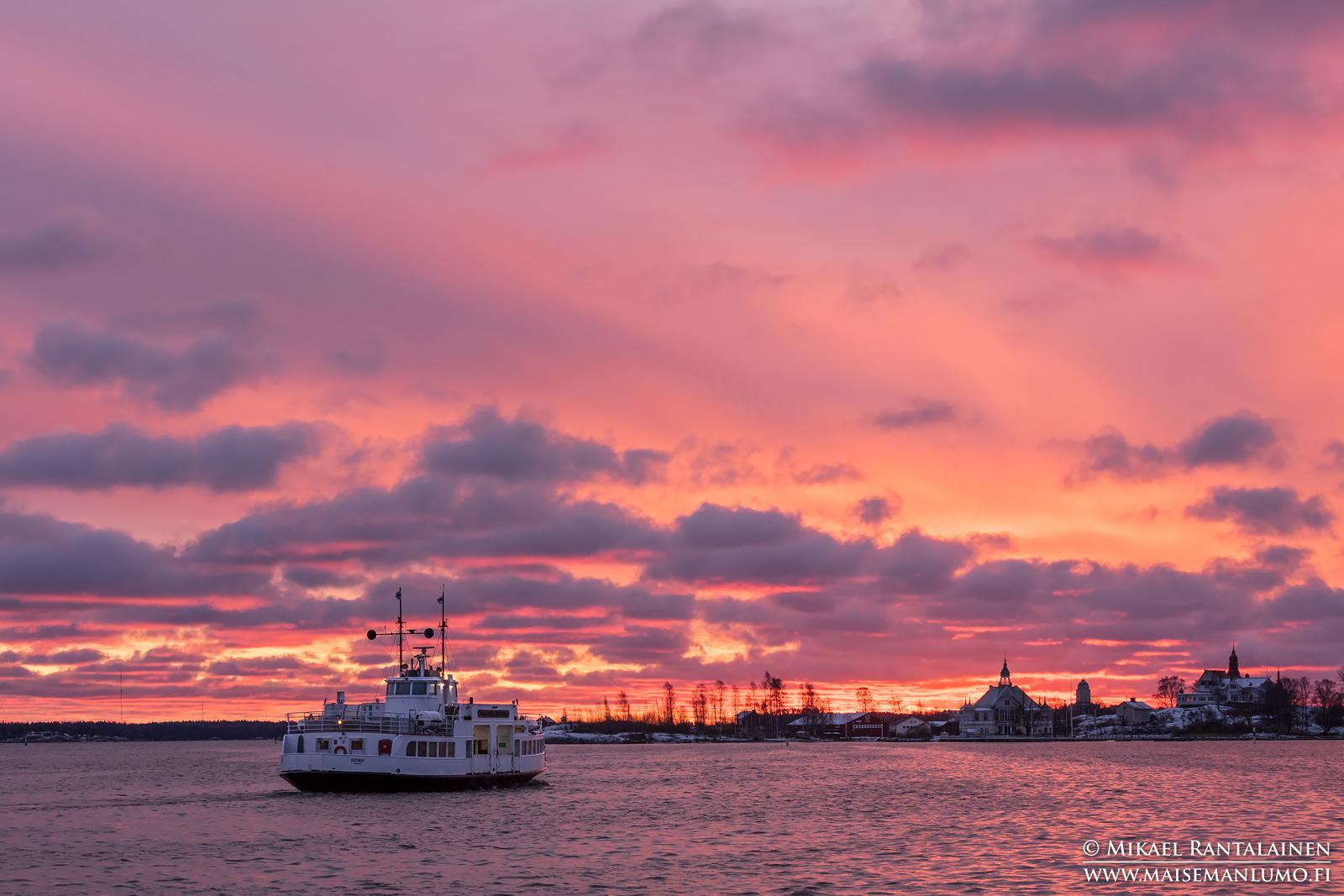 Eteläsatama, Helsinki