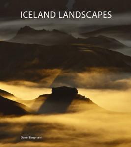 Iceland Landscapes by Daniel Bergmann