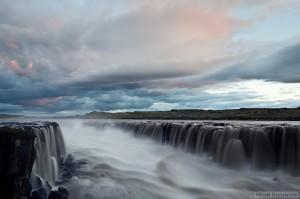 Selfoss, Islanti