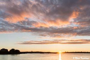 Suomenlinna, Helsinki (18.6.2013)