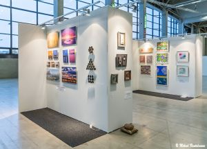 Art Forum Helsinki 2013
